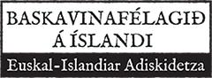 Baskavinafélagið á Íslandi